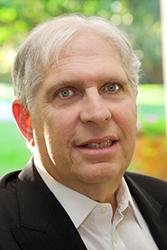 Jonathan Dolgen