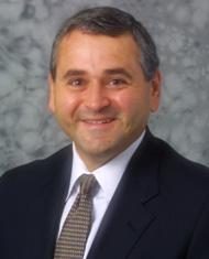 Doug Braunstein