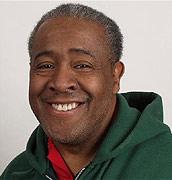 Dwayne Milton