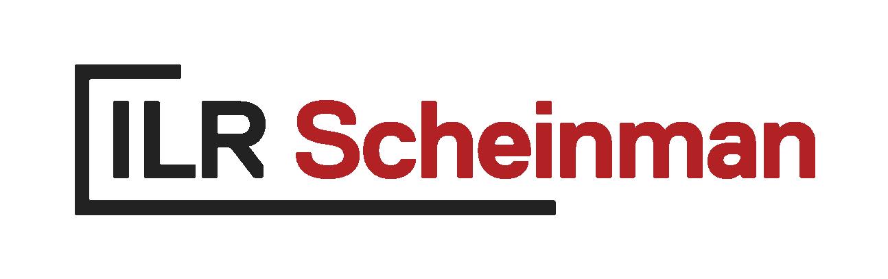 Scheinman Institute
