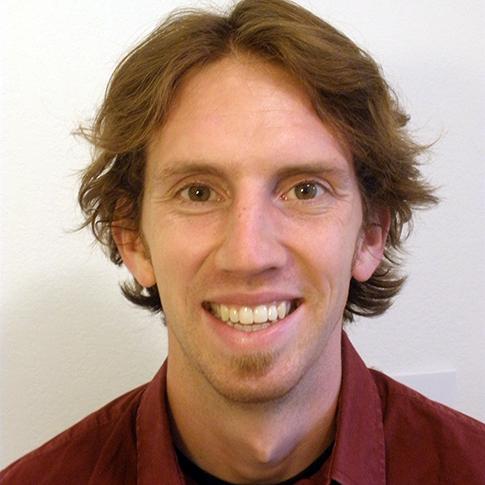 Joe Bazler