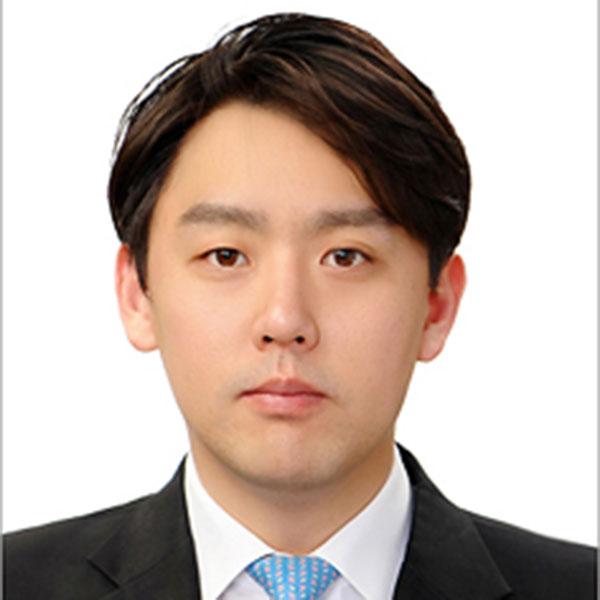 Joonyoung Kim