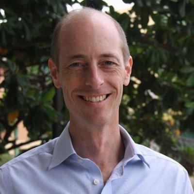 Jason Judd