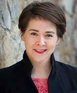 Lisa Nishii