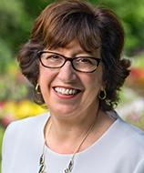 Martha Pollack