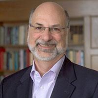 Michael Serino