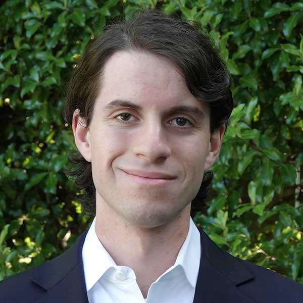 Michael Polisson