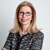 Pamela Kimmet
