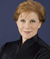 Roberta Reardon