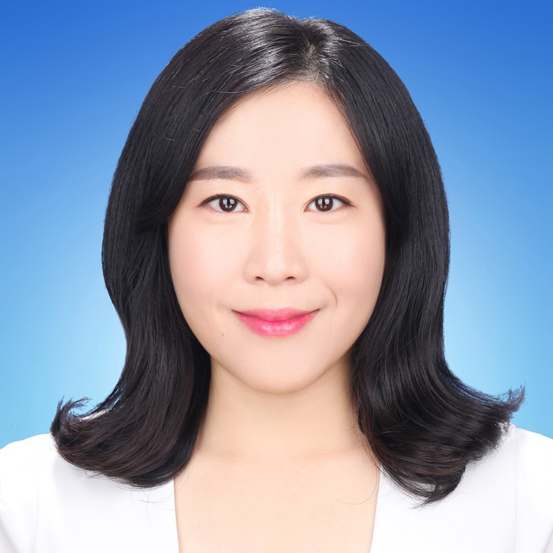 Yisook Lim, Organizational Behavior Department