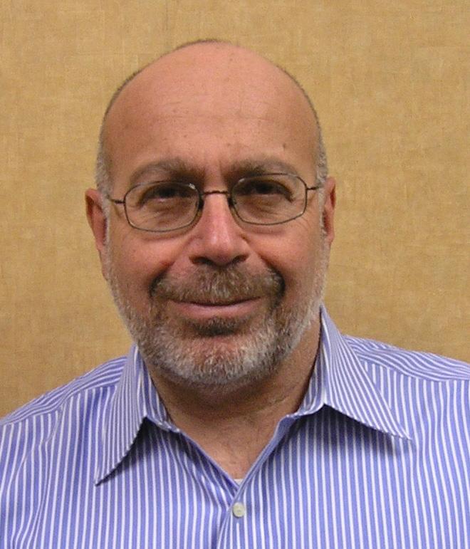 Stuart Applebaum