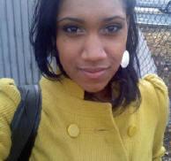 Asha Seebalack