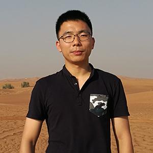 Can Ouyang