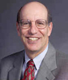 Dean Harry Katz