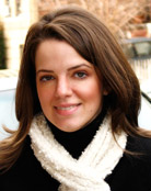 Esther Mezey