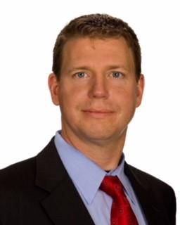 Bryan Seaford, EMHRM 2016