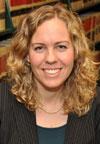 Gwyneth Dobson