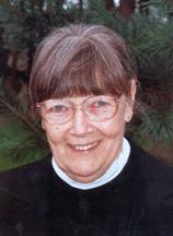 Jennie Farley
