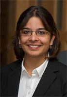 Kalyani Raghunathan