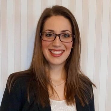 Katie Quilici