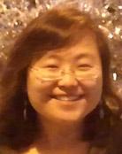 Lingwen Zheng