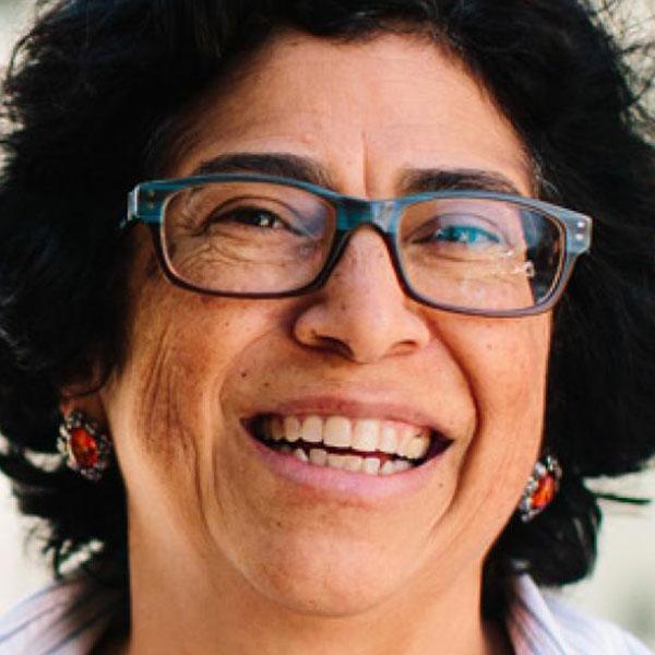 Maria Ontiveros