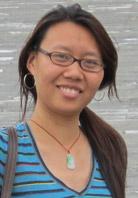 Nellie Zhao