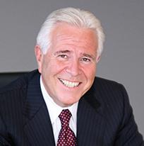 Richard Darling