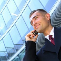 Photo: Leading Talent Optimization