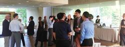 Institute for Compensation Studies, ICS, Cornell ILR, Emerging Scholars