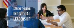 Strengthening Individual Leadership