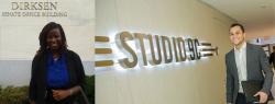 Studio 9C