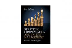 https://www.cambridge.org/core/books/strategic-compensation-and-talent-management/70EA7E14CD48C8C71336CFEB30D514E1#fndtn-contents