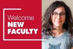 Sarah Besky is one of nine new ILR faculty members joining the school in fall 2020.
