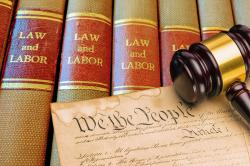 Labor and the U.S Constitution