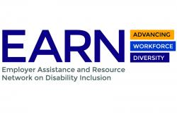 Employer Assistance and Resource Network logo