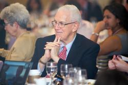 Professor Ronald G. Ehrenberg