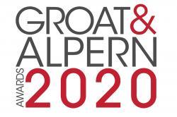 Groat & Alpern 2020