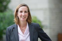 Kara Lombardi - ILR Exploring Role of Technology