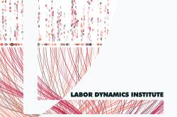Labor Dynamics Institute