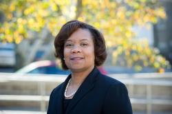 Michele Williams