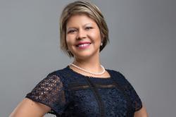 Picture of Patricia Campos Medina
