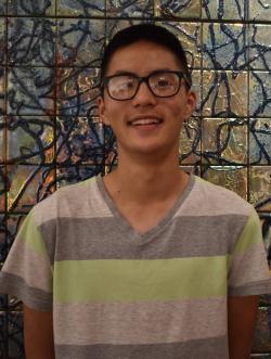 Nathanael Cheng