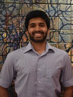Girish Jayant