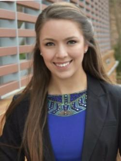 Estefania Palacios