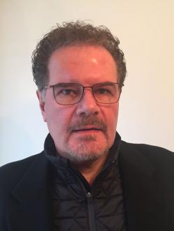 Antonio Rodrigues de Freitas Junior