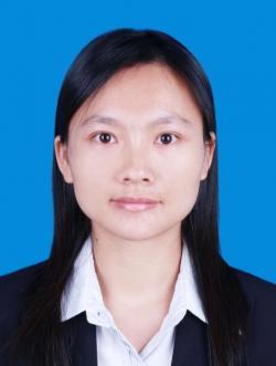 Lizhen Zheng
