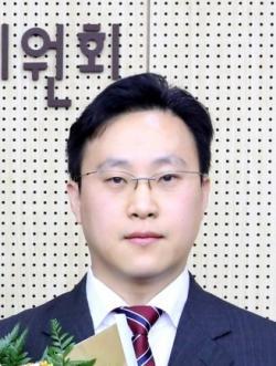 Won Seok Choi