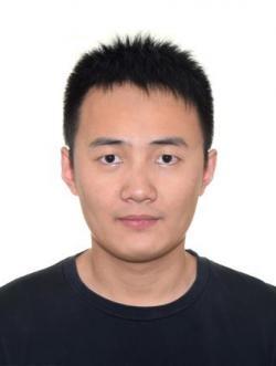 Xiaotian Li