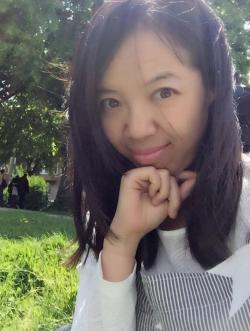Yuling Hao